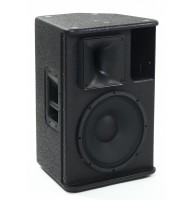 Proel NEOS12AXS Активная 2-х полосная акустическая система