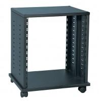 Рэковый шкаф Proel STUDIORK12