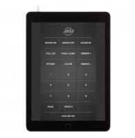 ADJ Airstream IR универсальный контроллер Airstream IR для работы с помощью iPad и iPhone