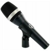 AKG D5 микрофон сценический вокальный динамический суперкардиоидный