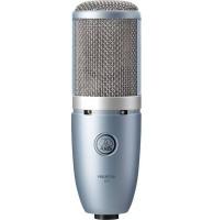 AKG P220 конденсаторный кардиоидный микрофон
