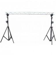 American Dj Light Bridge one Комплект стоек и ферм для подвеса светового оборудования