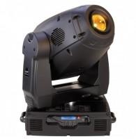 Elation Design Spot 1200C прожектор полного движения 1200Вт