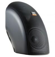 JBL Control CRV компактная акустическая система