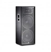 JBL JRX225 пассивная 2-полосная акустическая система