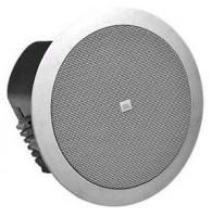 JBL Control 24CT MicroPlus потолочная трансформаторная 2-полосная акустическая система