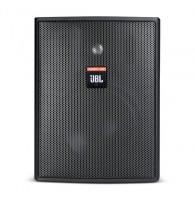 JBL Control 25AV компактная трансформаторная 2-полосная акустическая система