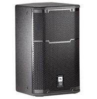 JBL PRX412M 2-полосная пассивная мониторная/FOH акустическая система