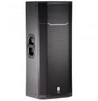 JBL PRX425 2-полосная 2 х15 пассивная акустическая система