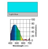 LEE Filters # 118 светофильтр пленочный, рулон