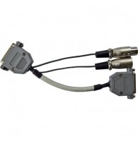 Laserworld DMX-ADAPTER адаптер