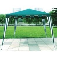 Тент-шатер Green Glade 1018
