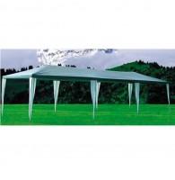 Тент-шатер Green Glade 1063